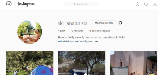 naturisten sicilie, naturisten sicilie italie, naturisten stranden italie, naturisme sicilie, naturisme sicilie italie, naturisme stranden italie, naturisme camping sicilie, naturistencamping italie, naturistencamping italie sicilie, naturistencamping sicilie, naturisten vakantie sicilie, naturisten vakantie italie, naturist camping italy, nudistencamping italie, nudisten camping sicilie,